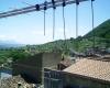 Sgurgola,Lazio,Appartamento