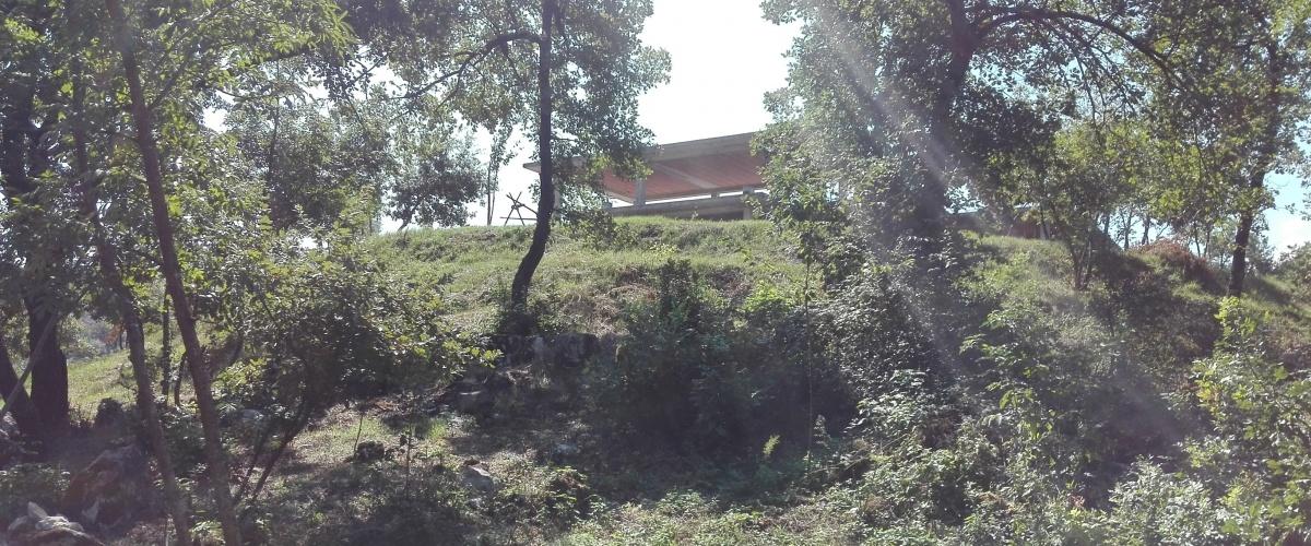 Ferentino,Lazio,Immobile