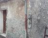 Ferentino,Lazio,Semi Indipendente