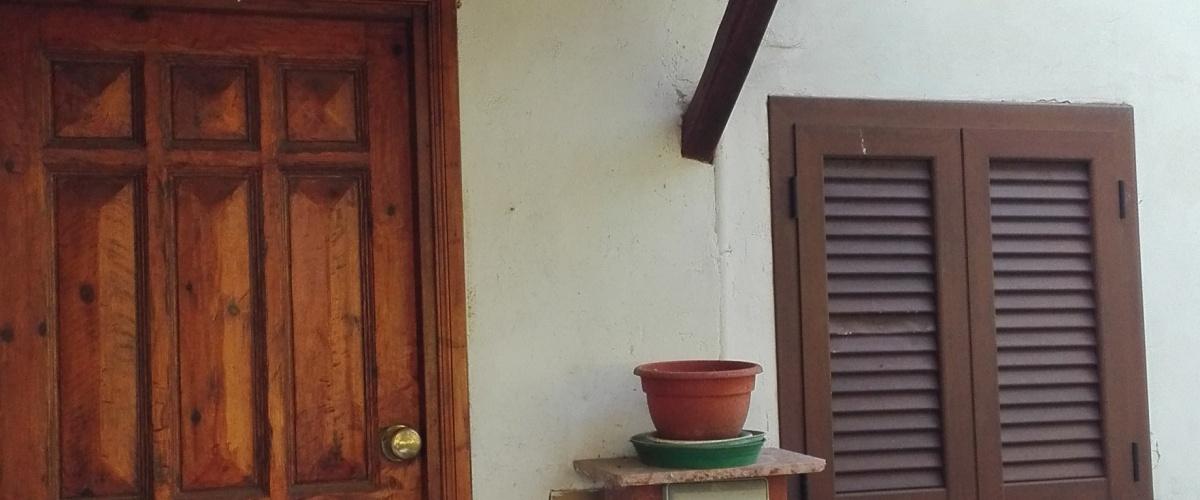 Supino,Lazio,Appartamento