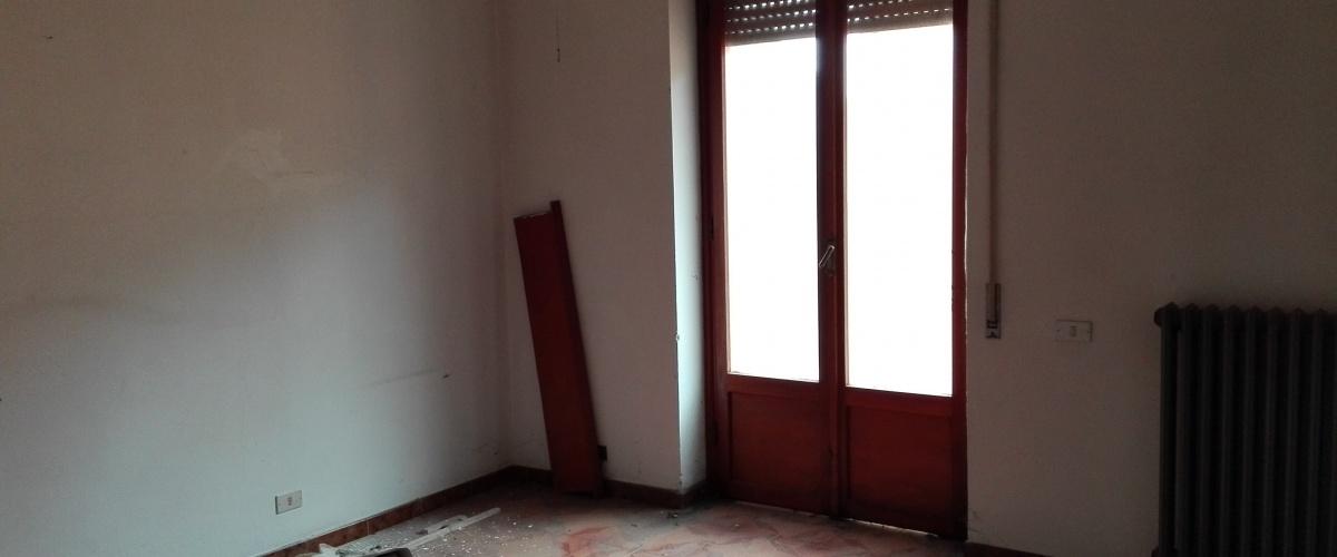 Supino,Lazio 03019,Appartamento