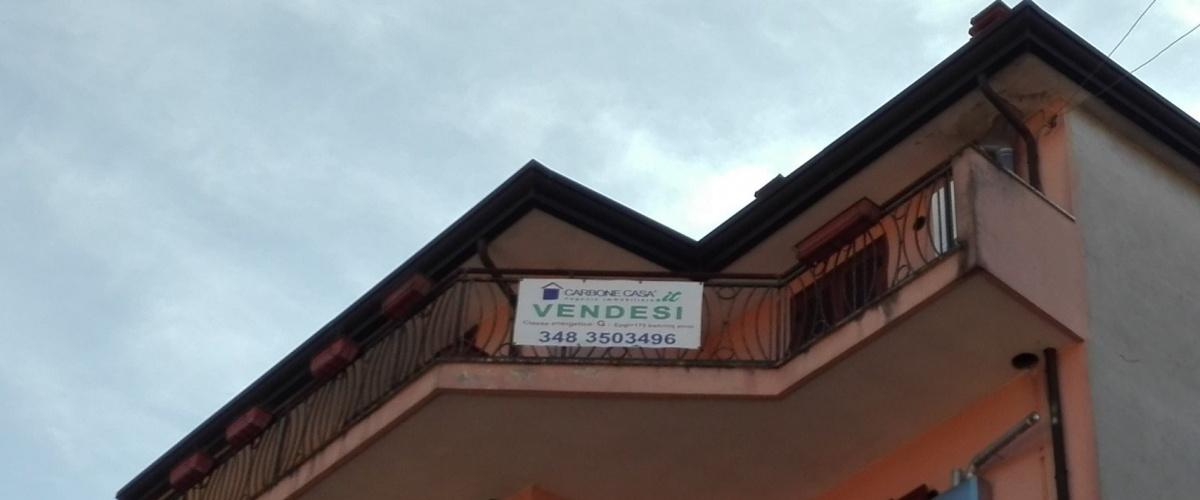 Ferentino,Lazio,Appartamento