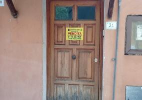 Morolo, Lazio, ,Appartamento,in Vendita