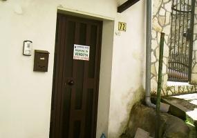 Sgurgola, Lazio, ,Appartamento,in Vendita
