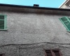 Supino, Lazio 03019, ,Appartamento,in Vendita