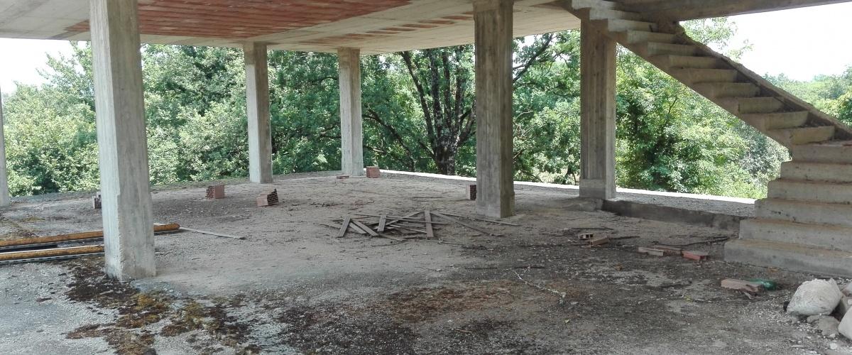 Supino, Lazio 03019, ,Palazzo/Stabile,in Vendita