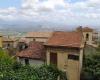 Morolo, Lazio, ,Appartamento,in Vendita,1