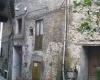 Supino,Lazio,Semi Indipendente
