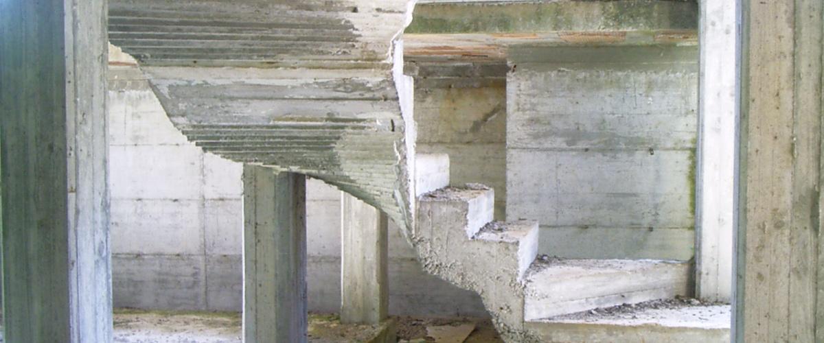 Supino,Lazio,Palazzo/Stabile