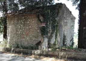 Morolo,Lazio,Rustico/Casale